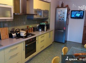 Аренда 3-комнатной квартиры, Севастополь, улица Вакуленчука, 26, фото №7