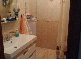 Аренда 3-комнатной квартиры, Севастополь, улица Вакуленчука, 26, фото №3