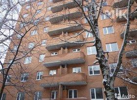 Продажа 2-комнатной квартиры, Ставропольский край, Ессентуки, Предгорная улица, фото №1