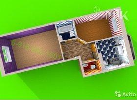Продажа 2-комнатной квартиры, Ставропольский край, Ессентуки, Предгорная улица, фото №2