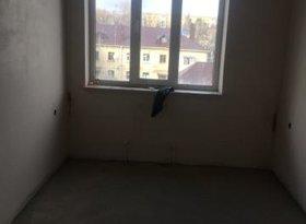 Продажа 2-комнатной квартиры, Ставропольский край, Ессентуки, улица Свободы, фото №3