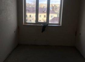 Продажа 2-комнатной квартиры, Ставропольский край, Ессентуки, улица Свободы, фото №2