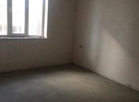 Продажа 2-комнатной квартиры, Ставропольский край, Ессентуки, улица Свободы, фото №4