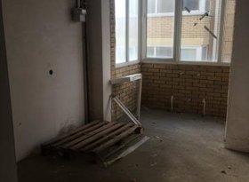 Продажа 2-комнатной квартиры, Ставропольский край, Ессентуки, улица Свободы, фото №5