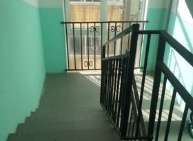 Продажа 2-комнатной квартиры, Ставропольский край, Ессентуки, улица Свободы, фото №6