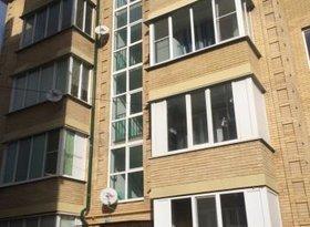Продажа 2-комнатной квартиры, Ставропольский край, Ессентуки, улица Свободы, фото №7