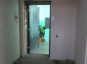 Продажа 2-комнатной квартиры, Ставропольский край, Ессентуки, улица Свободы, фото №1