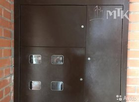 Продажа 1-комнатной квартиры, Вологодская обл., Череповец, Лесная улица, 10, фото №4
