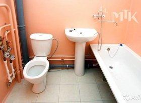Продажа 1-комнатной квартиры, Новосибирская обл., Новосибирск, улица Петухова, 156, фото №5