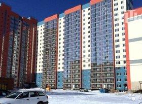 Продажа 1-комнатной квартиры, Новосибирская обл., Новосибирск, улица Петухова, 156, фото №7