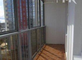 Продажа 1-комнатной квартиры, Новосибирская обл., Новосибирск, улица Петухова, 156, фото №3