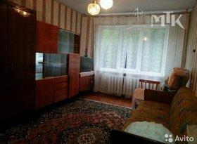 Продажа 2-комнатной квартиры, Ставропольский край, Невинномысск, улица Громовой, фото №1