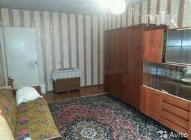 Продажа 2-комнатной квартиры, Ставропольский край, Невинномысск, улица Громовой, фото №2