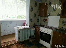 Продажа 2-комнатной квартиры, Ставропольский край, Невинномысск, улица Громовой, фото №3