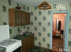 Продажа 2-комнатной квартиры, Ставропольский край, Невинномысск, улица Громовой, фото №4