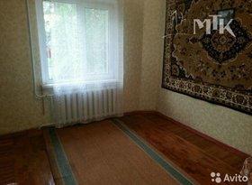 Продажа 2-комнатной квартиры, Ставропольский край, Невинномысск, улица Громовой, фото №5