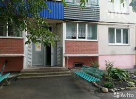 Продажа 2-комнатной квартиры, Ставропольский край, Невинномысск, улица Громовой, фото №6