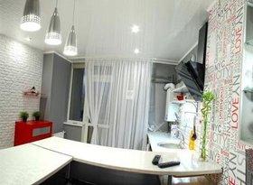 Аренда 1-комнатной квартиры, Севастополь, Античный проспект, 20Б, фото №7
