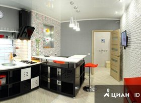 Аренда 1-комнатной квартиры, Севастополь, Античный проспект, 20Б, фото №6