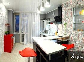 Аренда 1-комнатной квартиры, Севастополь, Античный проспект, 20Б, фото №5