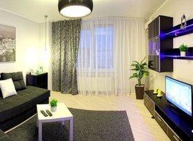 Аренда 1-комнатной квартиры, Севастополь, Античный проспект, 20Б, фото №4