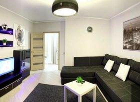 Аренда 1-комнатной квартиры, Севастополь, Античный проспект, 20Б, фото №3