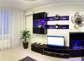 Аренда 1-комнатной квартиры, Севастополь, Античный проспект, 20Б, фото №2