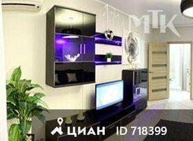 Аренда 1-комнатной квартиры, Севастополь, Античный проспект, 20Б, фото №1