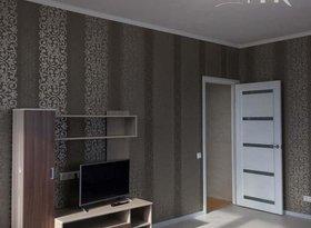 Аренда 1-комнатной квартиры, Севастополь, Парковая улица, 14А, фото №6