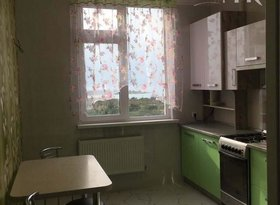 Аренда 1-комнатной квартиры, Севастополь, Парковая улица, 14А, фото №5