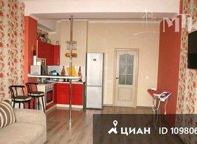 Аренда 1-комнатной квартиры, Севастополь, улица Сенявина, 5, фото №3