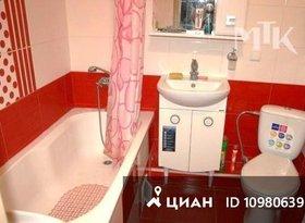 Аренда 1-комнатной квартиры, Севастополь, улица Сенявина, 5, фото №2