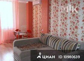 Аренда 1-комнатной квартиры, Севастополь, улица Сенявина, 5, фото №1