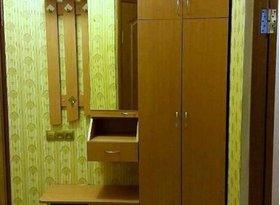 Аренда 1-комнатной квартиры, Севастополь, улица Меньшикова, 19, фото №7