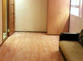 Аренда 1-комнатной квартиры, Севастополь, улица Меньшикова, 19, фото №6