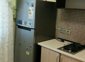Аренда 1-комнатной квартиры, Севастополь, улица Меньшикова, 19, фото №5