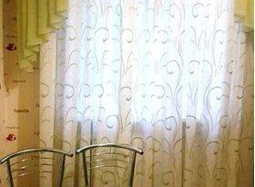 Аренда 1-комнатной квартиры, Севастополь, улица Меньшикова, 19, фото №4