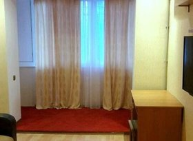 Аренда 1-комнатной квартиры, Севастополь, улица Меньшикова, 19, фото №1