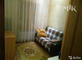 Продажа 4-комнатной квартиры, Астраханская обл., Астрахань, улица Генерала Герасименко, 4к1, фото №5