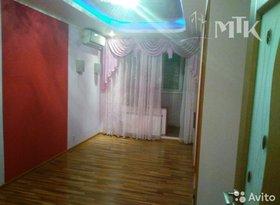 Продажа 4-комнатной квартиры, Астраханская обл., Астрахань, улица Генерала Герасименко, 4к1, фото №3
