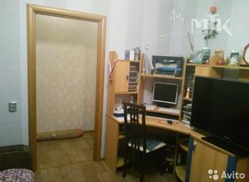Продажа 4-комнатной квартиры, Астраханская обл., Астрахань, улица Генерала Герасименко, 4к1, фото №6