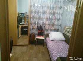Продажа 4-комнатной квартиры, Астраханская обл., Астрахань, улица Генерала Герасименко, 4к1, фото №7