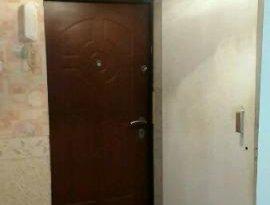 Продажа 1-комнатной квартиры, Новосибирская обл., Новосибирск, улица Петухова, 130/1, фото №5