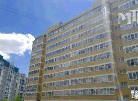 Продажа 2-комнатной квартиры, Ставропольский край, Ставрополь, проспект Кулакова, фото №1