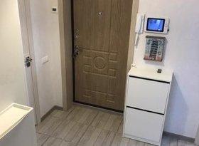 Продажа 2-комнатной квартиры, Ставропольский край, Ставрополь, проспект Кулакова, фото №3