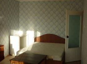 Продажа 2-комнатной квартиры, Ставропольский край, Ставрополь, улица Пирогова, 26к2, фото №2