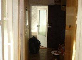 Продажа 2-комнатной квартиры, Ставропольский край, Ставрополь, улица Пирогова, 26к2, фото №3