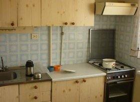 Продажа 2-комнатной квартиры, Ставропольский край, Ставрополь, улица Пирогова, 26к2, фото №5