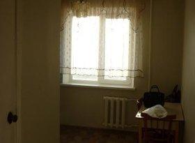 Продажа 2-комнатной квартиры, Ставропольский край, Ставрополь, улица Пирогова, 26к2, фото №7
