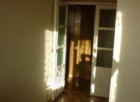 Продажа 2-комнатной квартиры, Ставропольский край, Ставрополь, улица Пирогова, 26к2, фото №4